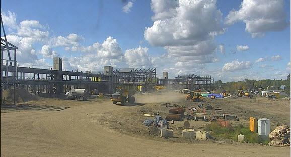 saskatchewan hospital north battleford project  u2022 saskbuilds